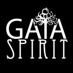 Opium-art_Gaia-Spirit-logo-reference