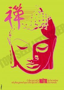 buddha_L